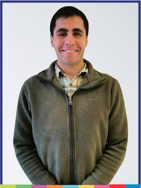 Dr. Rodrigo Haristoy O.
