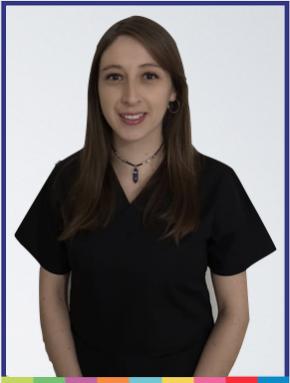 Dra. Stephanie Bustos E.