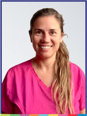Dra. Alejandra Casanova