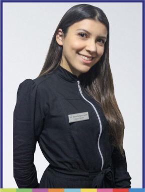 Dra. Natalia Rodríguez A.